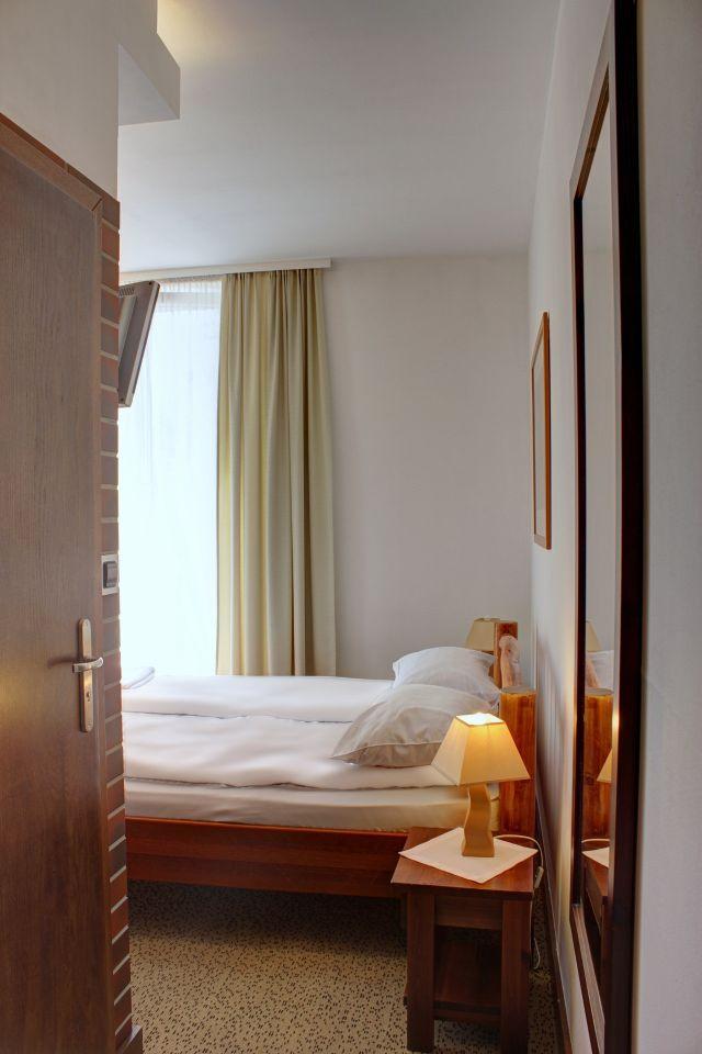 Doppelzimmer -